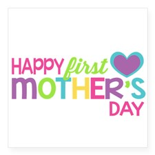 Mothers Day Essay Poems