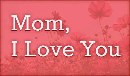 Mothers Day Images For Whatsapp Wallpaper
