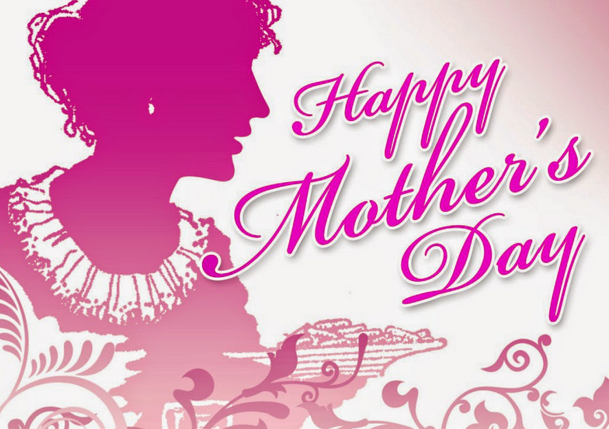 Mothers Day Quotes For Step With Images