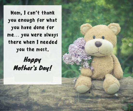 Mothers Day Quotes Images Greeting Cards