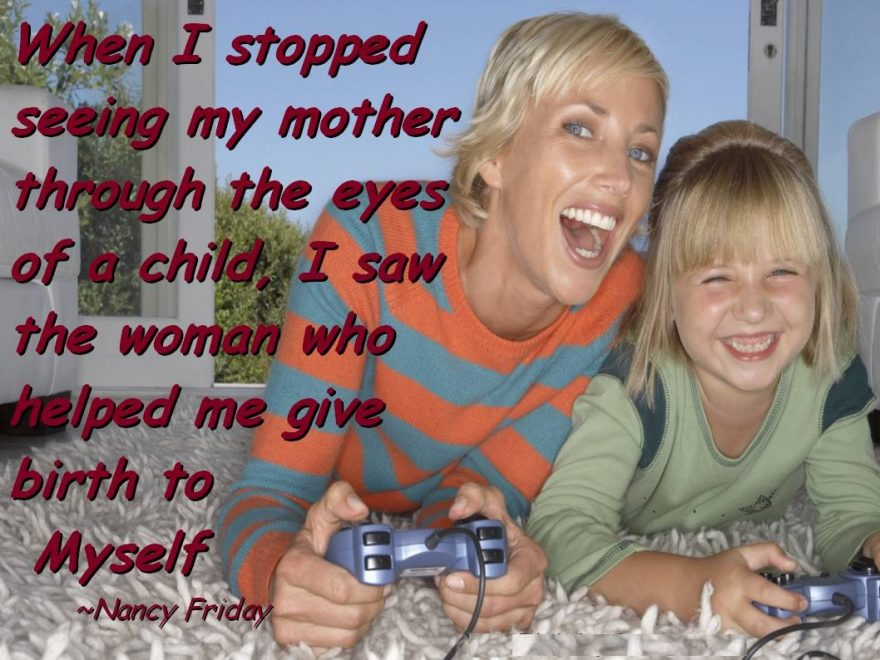 Mothers Day Wishes Quotes About Life