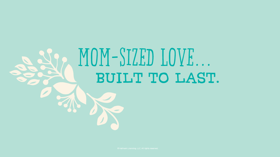Short Mothers Day Quotes Destiny