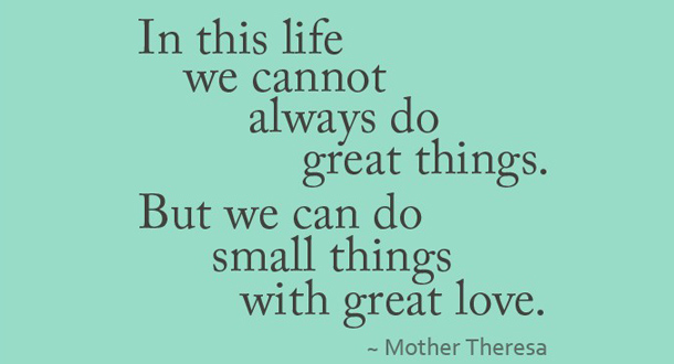 Short Mothers Day Quotes hd Pictures