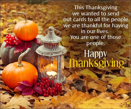 Free Download Thanksgiving Day Quotes TO God