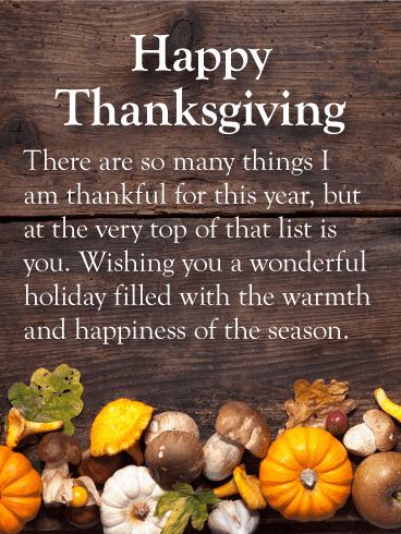 Thanksgiving Day Quotes Images Free