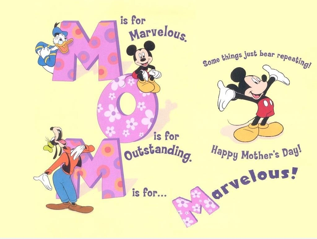 Cute Quotes Mothers Day For Facebook
