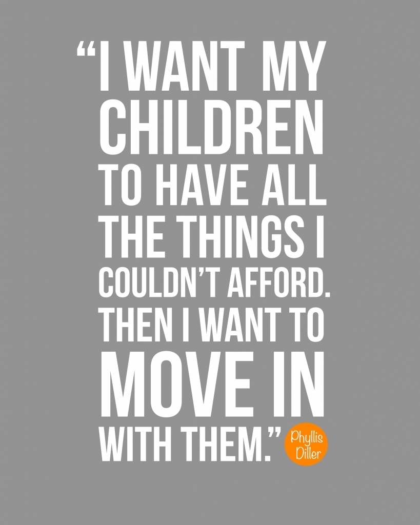 Funny Quotes In Spanish Mothers Day Funny Quotes Funny Mothers Day Quotes In Spanish  - Quotes of Daily