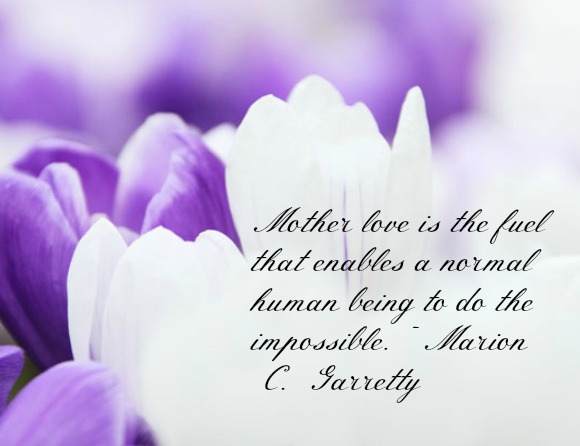 Mothers Day Quotes Cards Poem