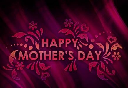 Mothers Day Quotes Poem Emotional