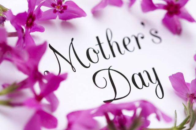 Mothers Day Whatsapp DP Pictures