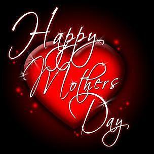 Mothers Day Whatsapp DP Second Sun