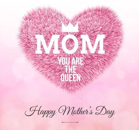Mothers Day Whatsapp DP Status