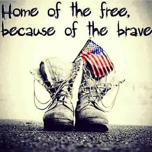 Memorial Day Quotes Free