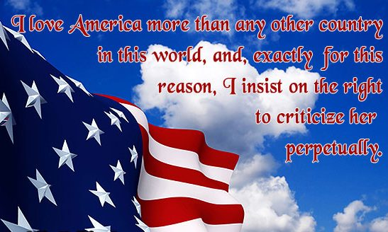 Memorial Day Quotes Online